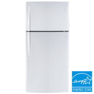 Free Refrigerator Replacement